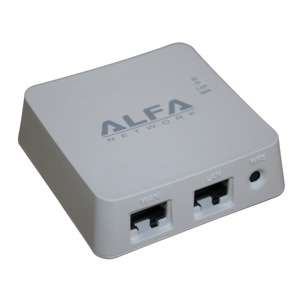 aip w512 wifi access point alfa network tasche router wifi. Black Bedroom Furniture Sets. Home Design Ideas
