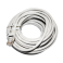 Ethernet-Kabel 2M Cat5e FTP (geschirmt)