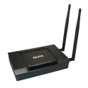 Wireless Access Point Router Highpower Alfa Netzwerk AIP-W525H