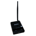 Wireless Access Point Router Alfa Network AP121U