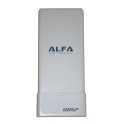 In Access Point / CPE Freien WISP-5 Alfa Network 5 GHz