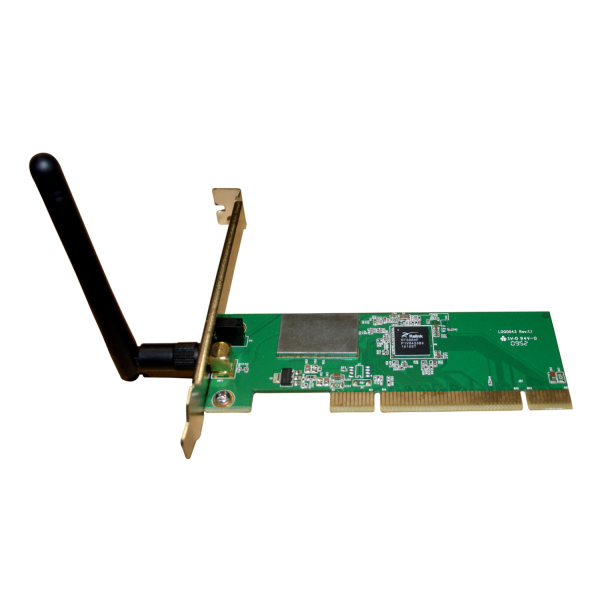 Expresscard Breakout likewise 102 Pci Wlan Karte Loop m Lp 7615 1t1r 150 Mbps likewise Merkmale in addition 1 Port LPT PCI USBG LPT PCM likewise Linear flash card. on usb pcmcia card