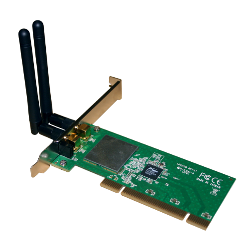 Wifi PCI Card